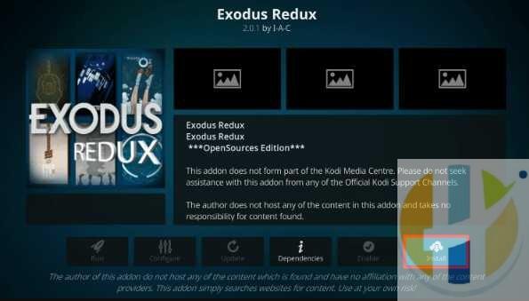 How-to-Install-Exodus-Redux-Kodi-Addon-–-Latest-Exodus