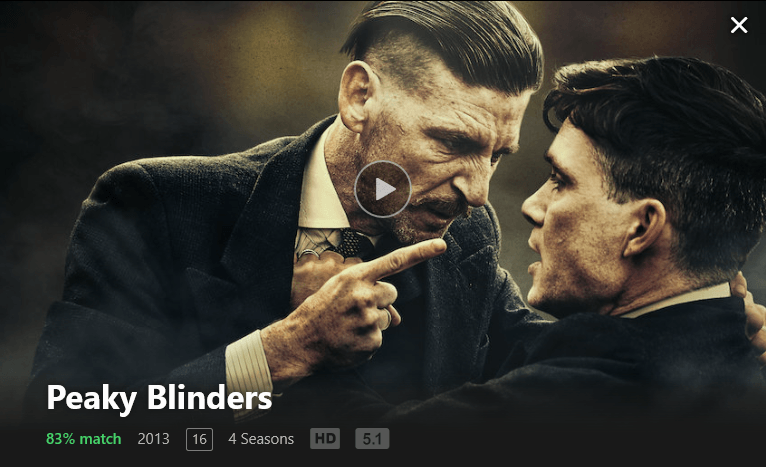 how-to-watch-peaky-blinders-free-streaming-netflix