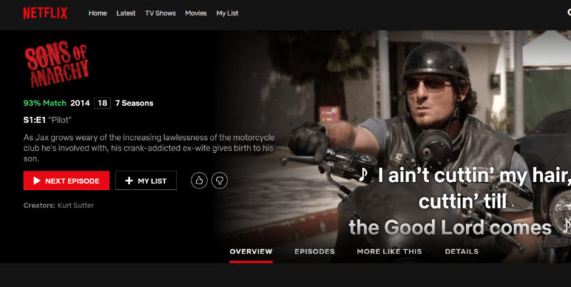 how-to-watch-sons-of-anarchy-free-streaming-netflix