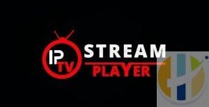 IPTV Stream Player Windows MAC PC Android APK