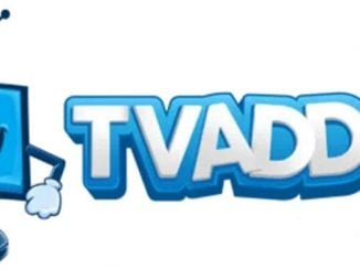 Massive Legal Bills Force TVAddons' Adam Lackman Towards Bankruptcy