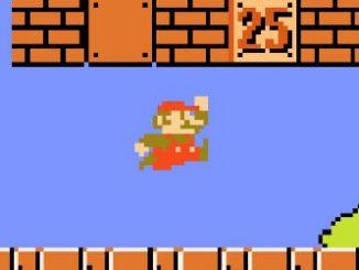Nintendo Sues RomUniverse for Mass Copyright Infringement