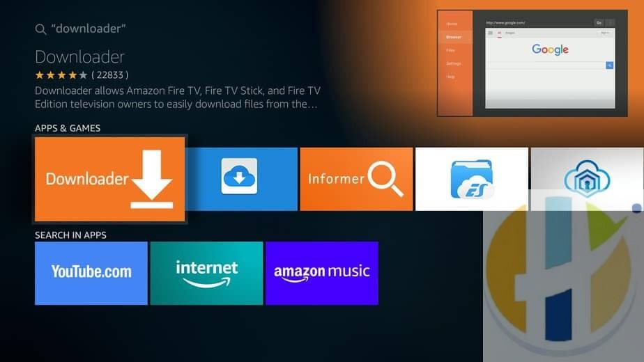 Apollo TV Fire Stick Movie TV Shows Free Streaming