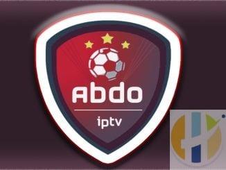ABDO IPTV Firestick Live TV Android TV