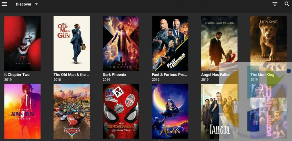Beetv APK Movies Tv Shows