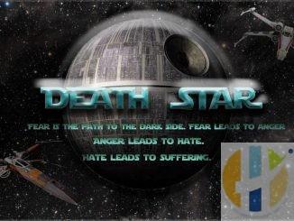 Death Star KODI Addon Movis TV Shows Firestick NVIDIA Shield Windows MAC Android