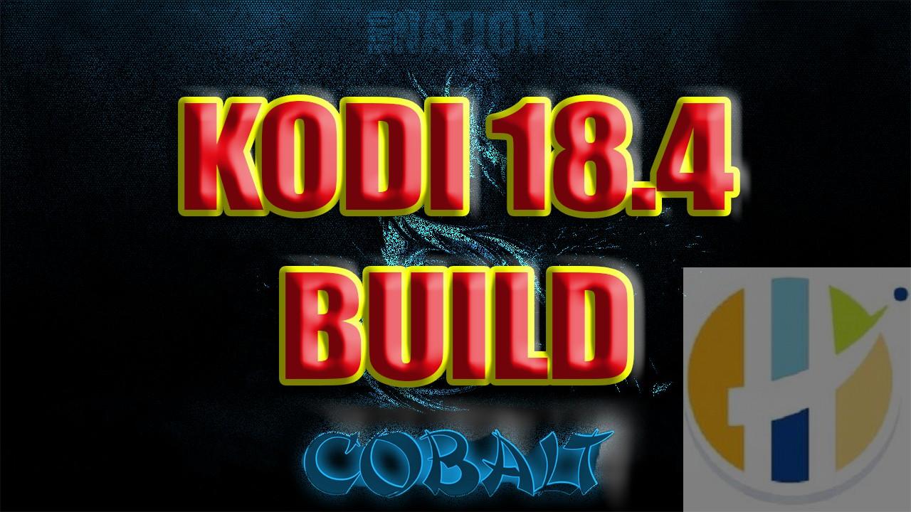 KODI 18 4 BUILD One Nation Portal Easy Steps 2019 - Husham com