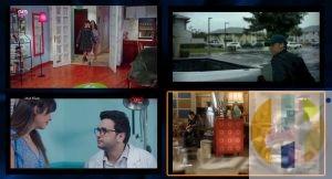 IPTV Smarters Pro Multi Screen