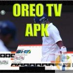 OREO TV APK IPTV Firestick Android Movies TV Shows Live Bollywood