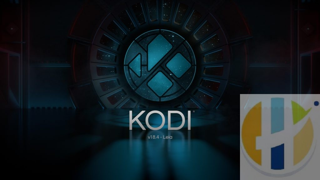 KODI 18.4 Movies TV Shows IPTV Radio Games