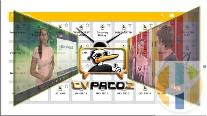 tvpato iptvs uk usa xxx adult android firestick movies