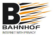ISP Bahnhof Must Log Subscriber Data, But 'Copyright Mafia' Won't Get Any