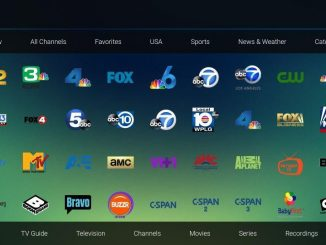 how to install expedite tv iptv on Firestick