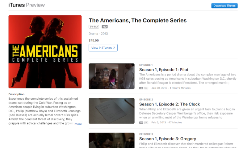 How-to-Watch-The-Americans-iTunes
