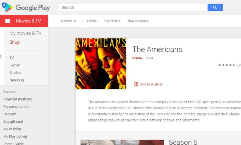 How-to-Watch-The-Americans-GooglePlay