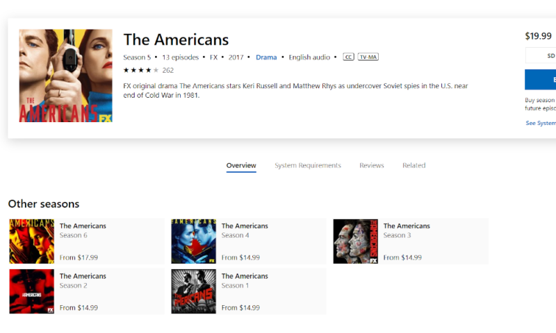 How-to-Watch-The-Americans-Microsoft