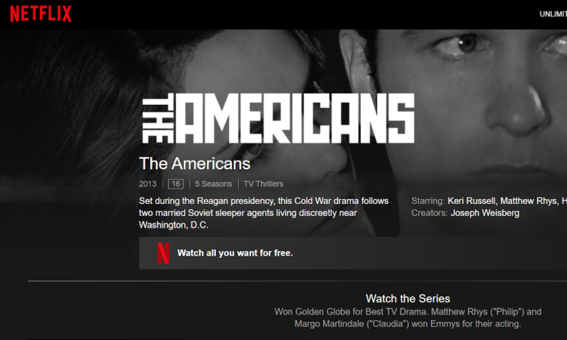 How-to-Watch-The-Americans-Netflix