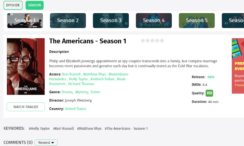 How-to-Watch-The-Americans-CouchTuner