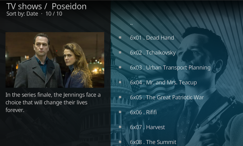 How-to-Watch-The-Americans-Poseidon