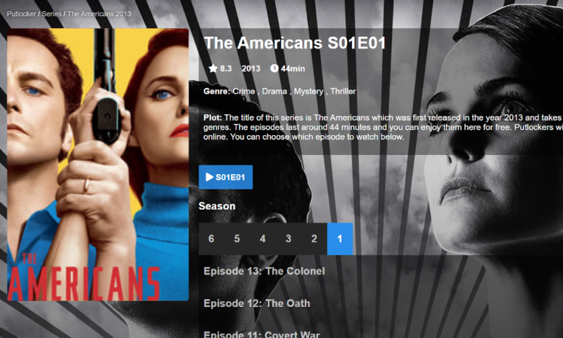 How-to-Watch-The-Americans-Putlocker