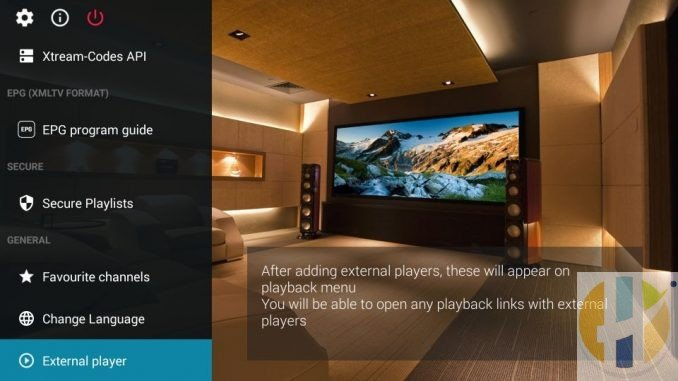 how to install gse smart iptv on Firestick