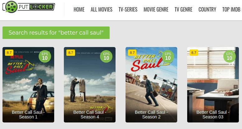 Better-Caul-Saul-PutLocker