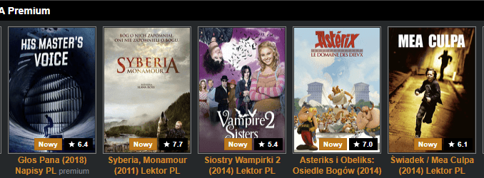 MPA's Piracy Claims Caused Financial Damage, VOD Site Says