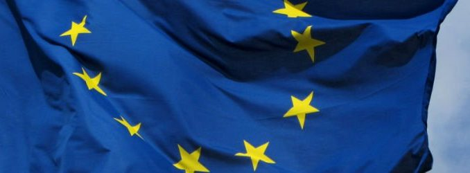 EU: 51% of Young People Pirated Nothing During the Last Year