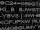 Global Anti-Piracy Coalition Takes On Password Sharing