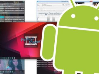 Android users face another block as Kodi-style app removed from Google Play Store