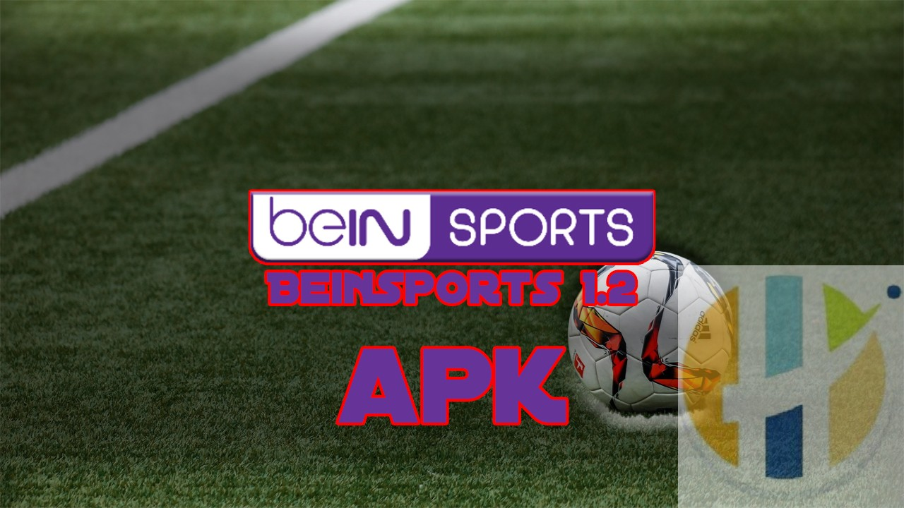 BeinSports APK IPTV Firestick Android NVIDIA Shield