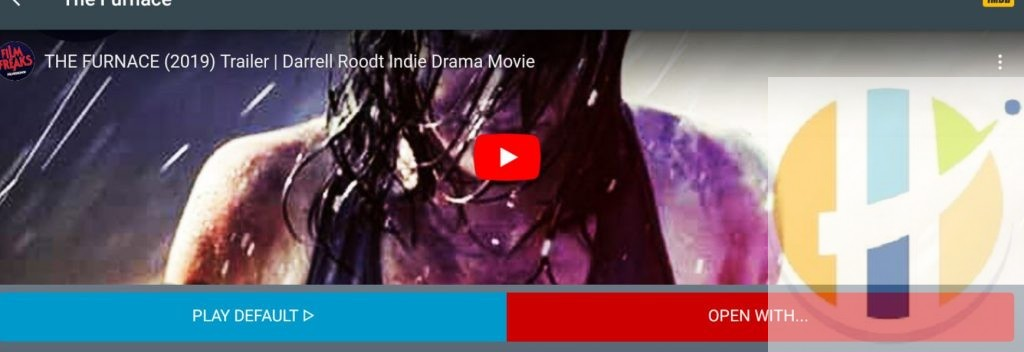 Fast Movies Playback Selection Android Smart Phones Showsbox replacment