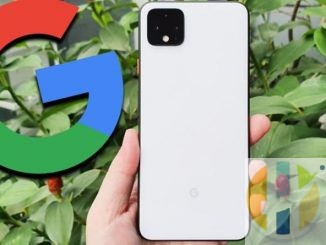 Google Pixel 4's great new features are going to cost you