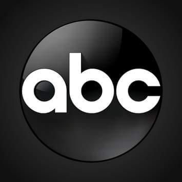 ABC on Firestick