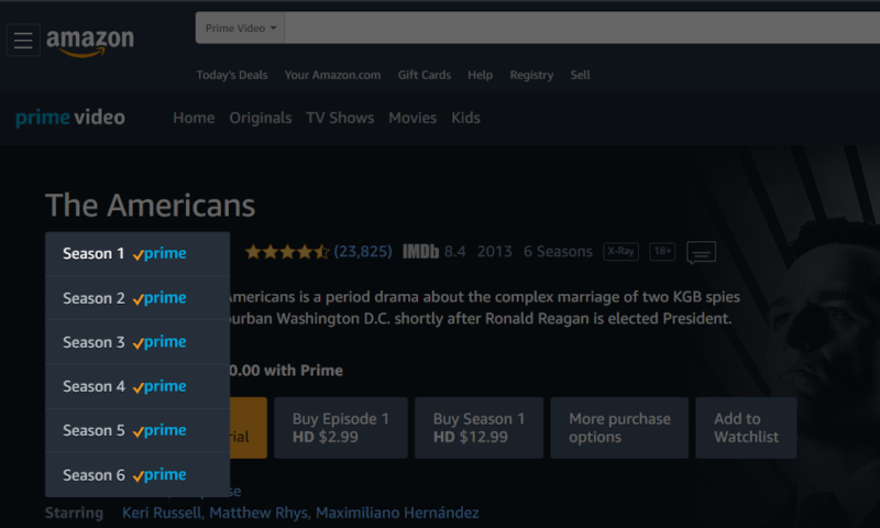 How-to-Watch-The-Americans-Amazon