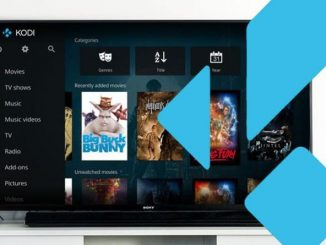 Kodi could be set for a dramatic change in biggest streaming shake-up ever