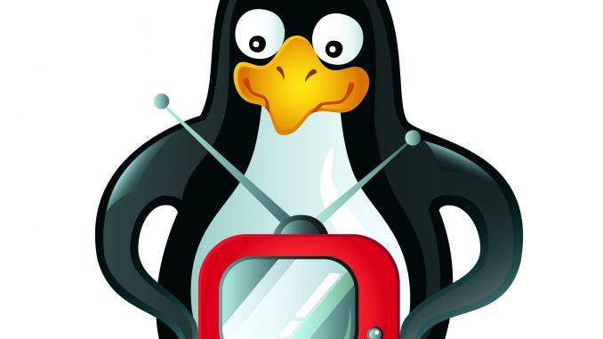 Kodi-focused Linux distro LibreELEC (Leia) 9.2 Beta 2 available to download now
