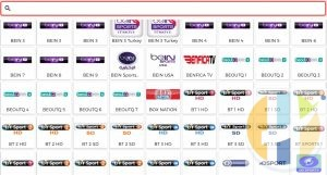 Oreo TV IPTV APK