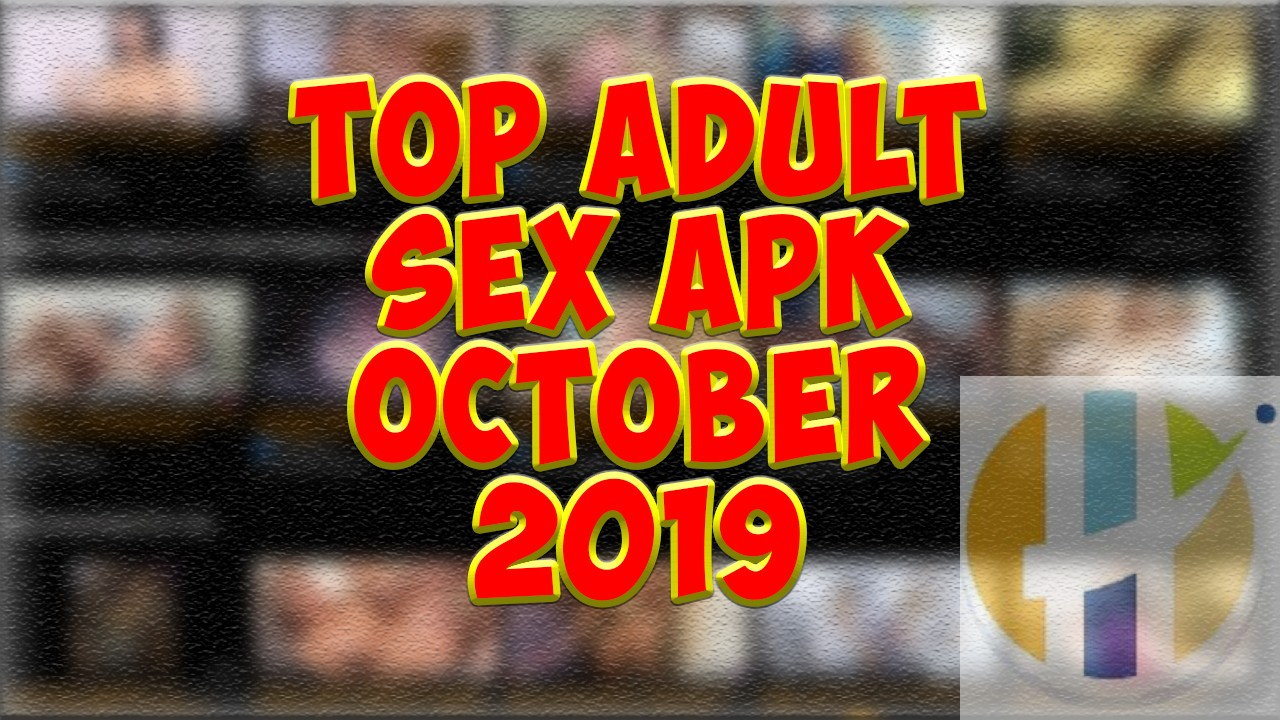 Android Anime Porn Games Apps top adullt sex apk free porn android firestick fire tv
