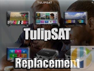 TulipSAT