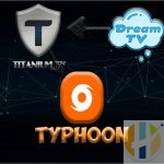 Typhoon TV APK - Typhoon TV is one apk