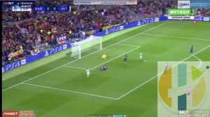 Sports IPTV Game