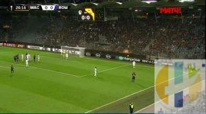 Wow IPTV Sports