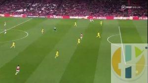 Sports IPTV APK