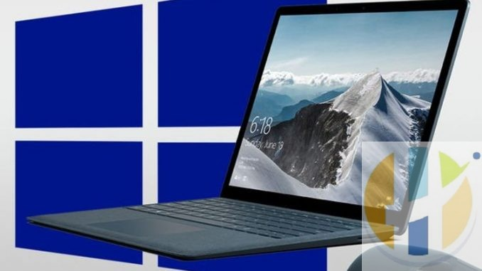 Microsoft is fixing this Windows 10 'critical error' but you've still got weeks to wait