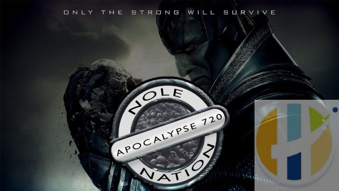 Apocalypse 720 Single Click Kodi Addon
