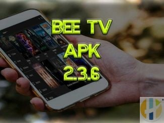 beetv apk movies tv shows firestick android