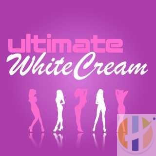 Ultimate WhiteCream kodi Addon porn addon