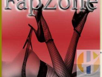 Adult KODI FapZone Addon Guide 2019
