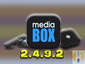 How to Install MediaBox HD on Firestick / Fire TV [2019]